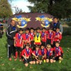 GSC '04R Boys top 12 in Norcal State Cup!